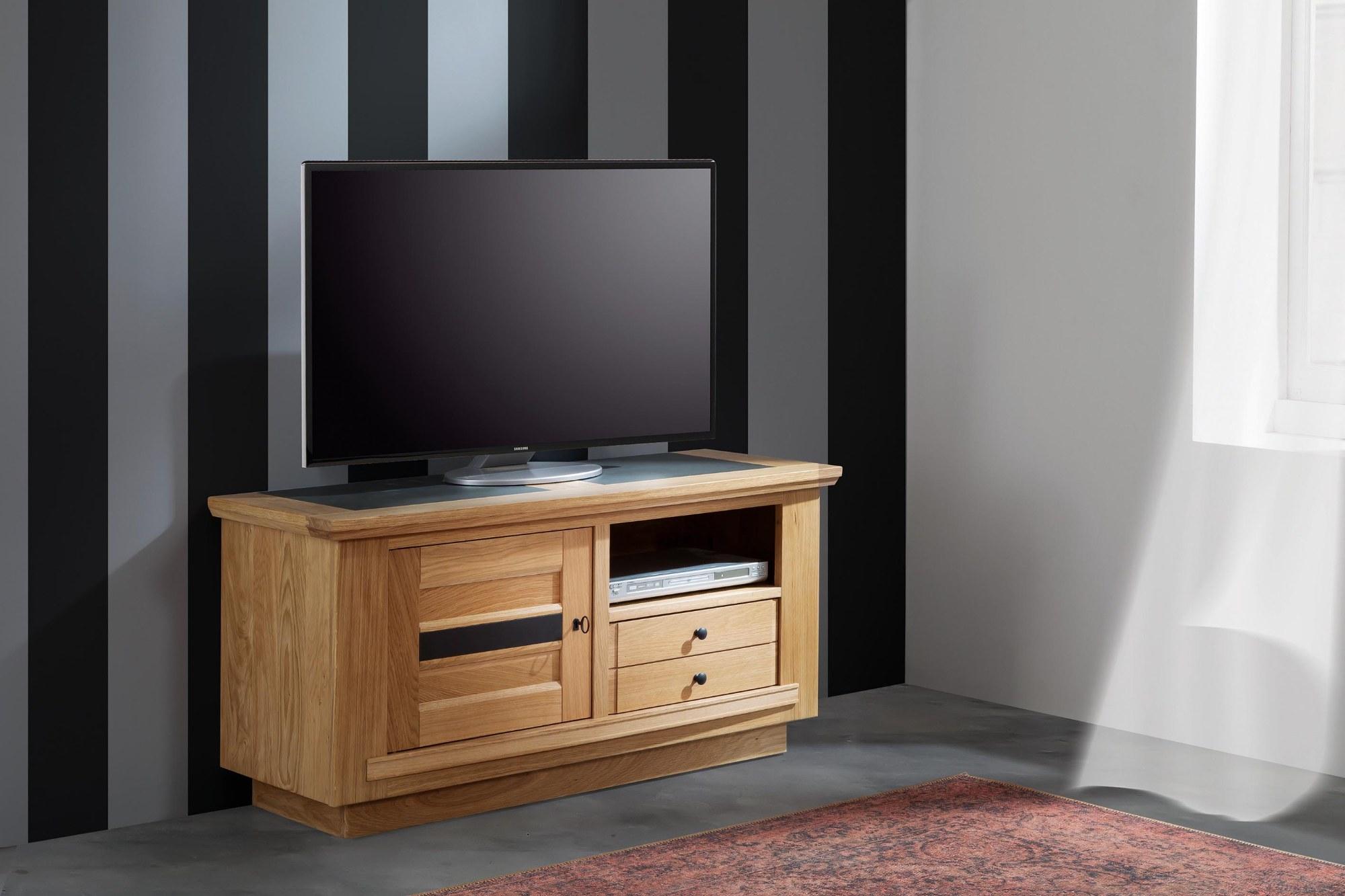 meuble TV BELEM