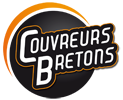 Couvreurs bretons