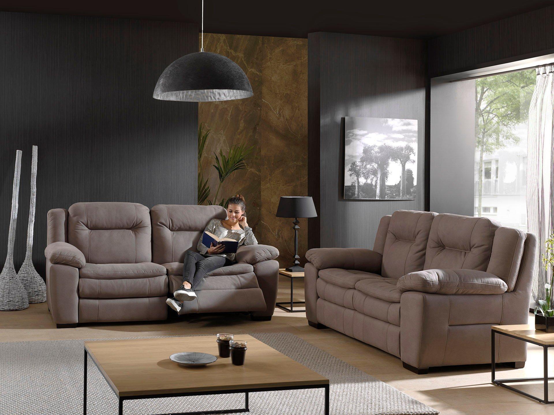 Bazinga Fixe Ou Relax Fabricants Reunis Meubles Decorations