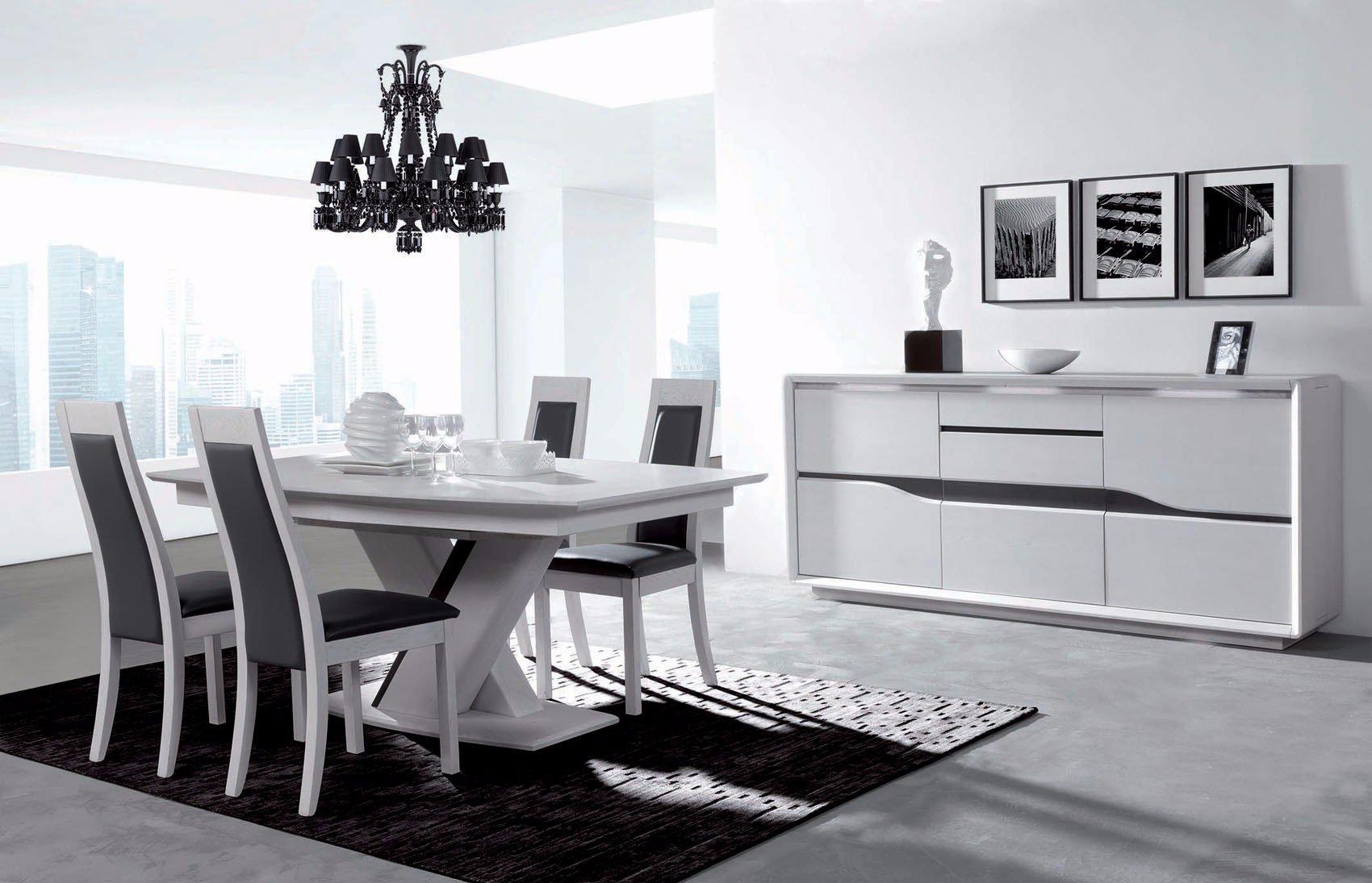 Ceram meuble chêne massif de france moderne