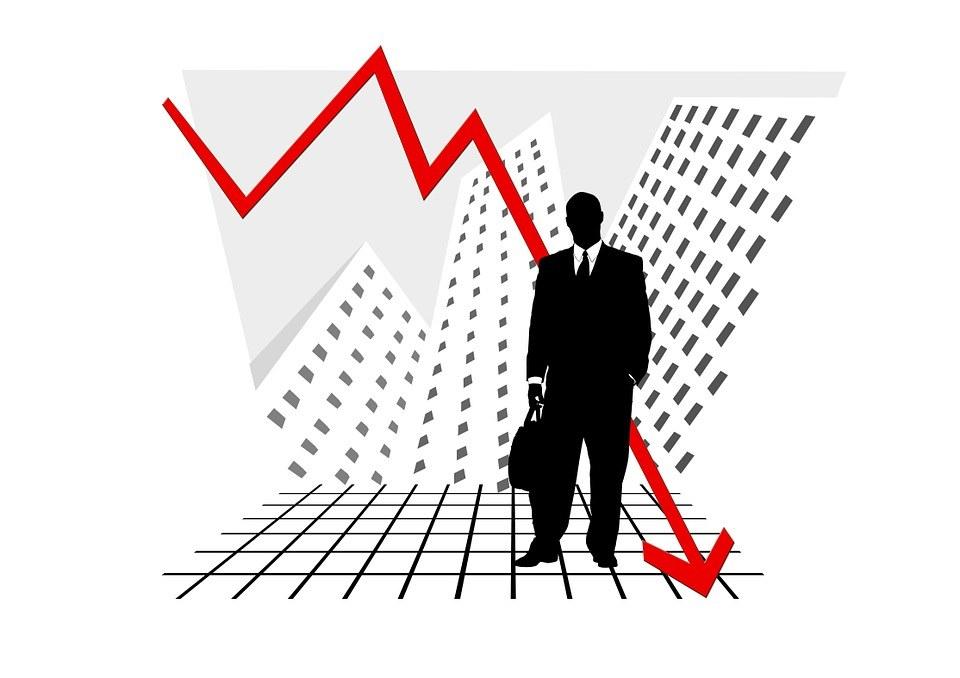 baisse taux immobilier