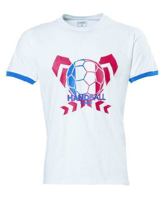 handball_tee-shirt-hummel-supporter-france