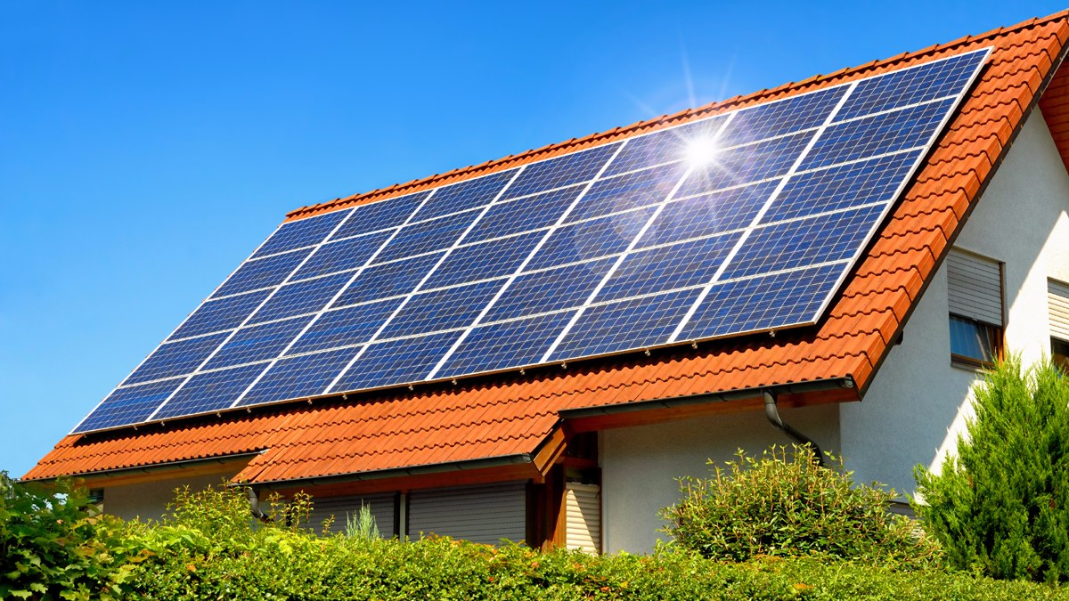 photovoltaïque-savoie