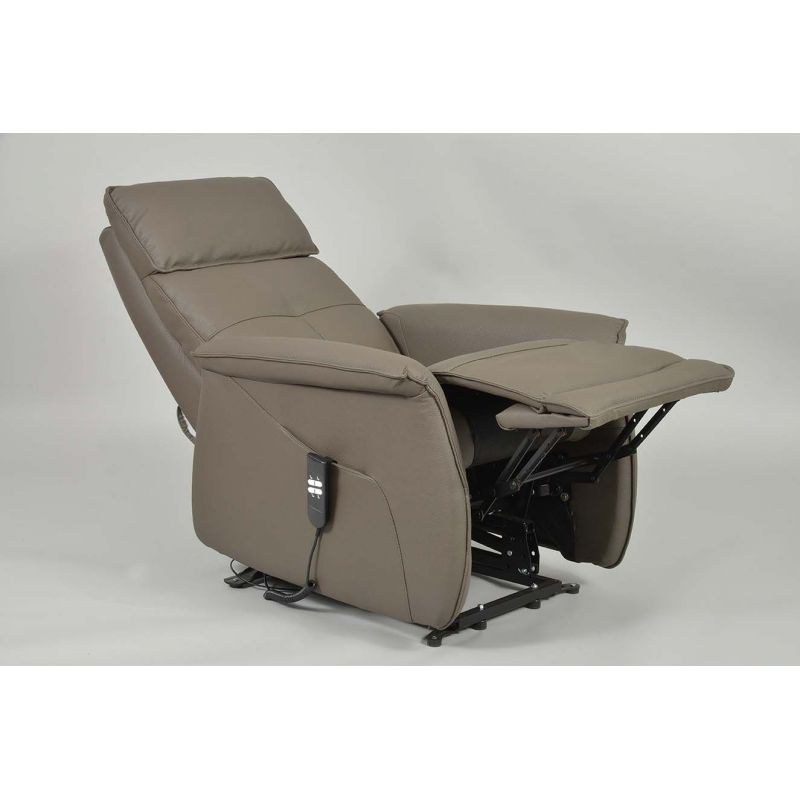 fauteuil-releveur-fergana