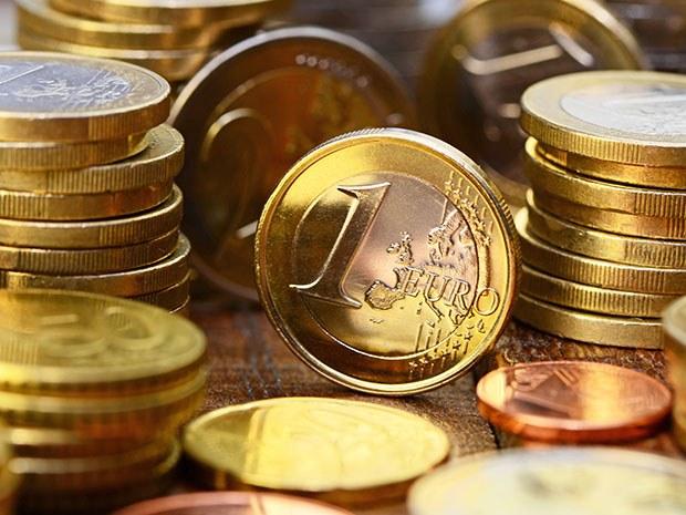 Achat et vente de pièces, lingots et bijoux