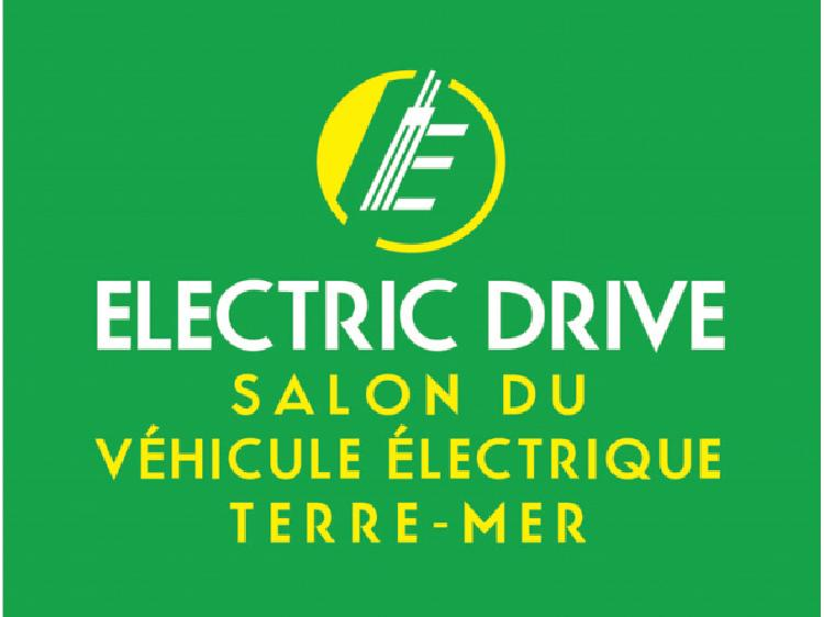 Salon Electric Drive