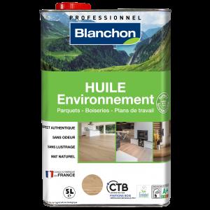 blanchon-huile-environnement-bio-5L