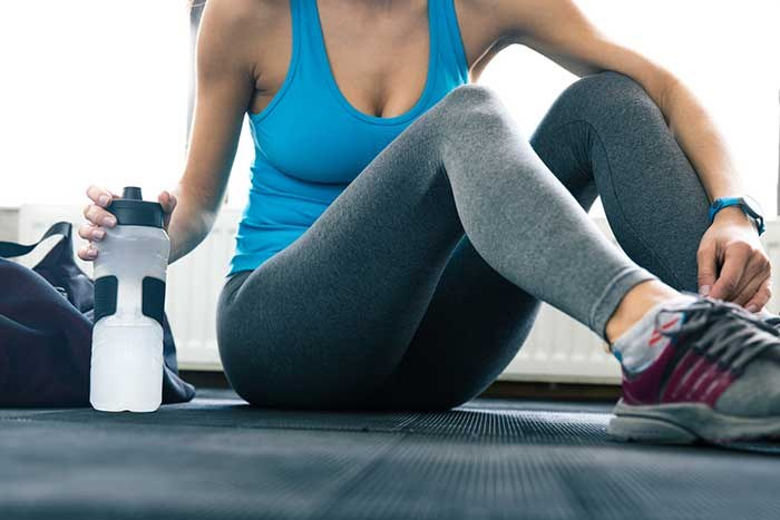 sport2000-complement-alimentaire-courbature-musculation
