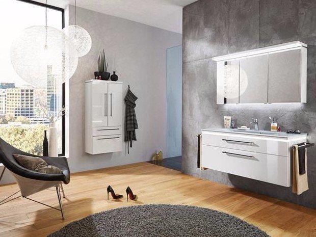 salles de bain chic avn concept contactez votre cr ateur de cuisines sur mesure saint cannat. Black Bedroom Furniture Sets. Home Design Ideas