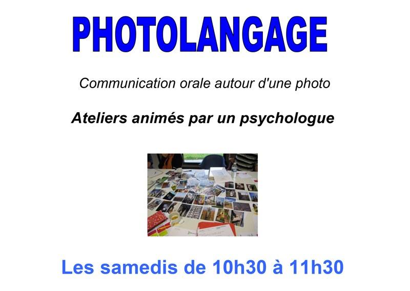 Photolangage-2021