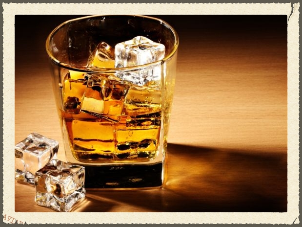 whisky_oise_moniastore