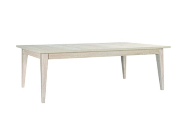 Malmo Table Basse Fabricants Reunis Meubles Decorations