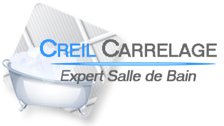 CREIL CARRELAGE