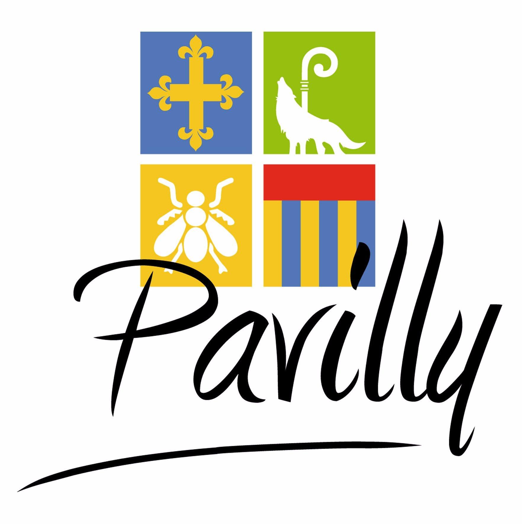 Communauté de communes pavilly