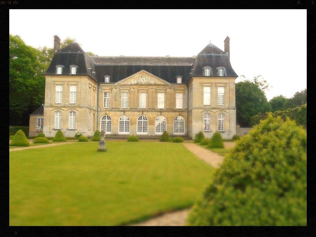 Vivre à Montigny