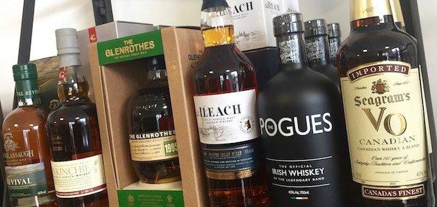 Whiskys-bacchusalem