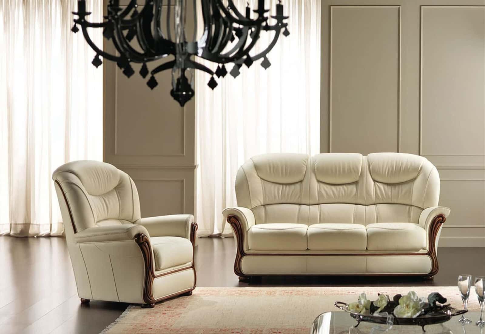 divano-classico-laura-1
