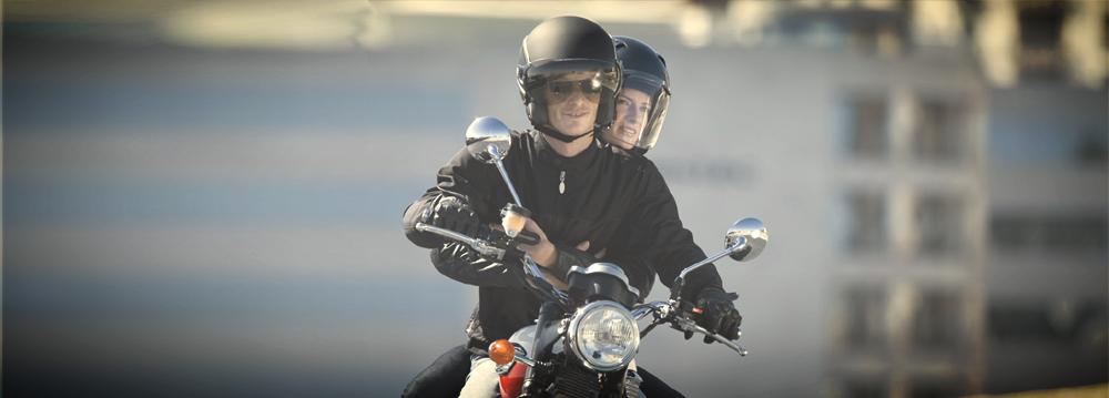 1- Forfait Moto A,  A2* et A1* Conduite & Code