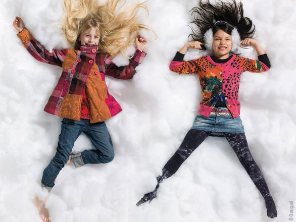 mode-desigual-enfant-kids-salon-de-provence