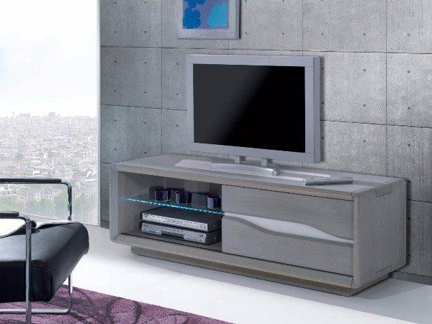 ceram meuble tv moderne