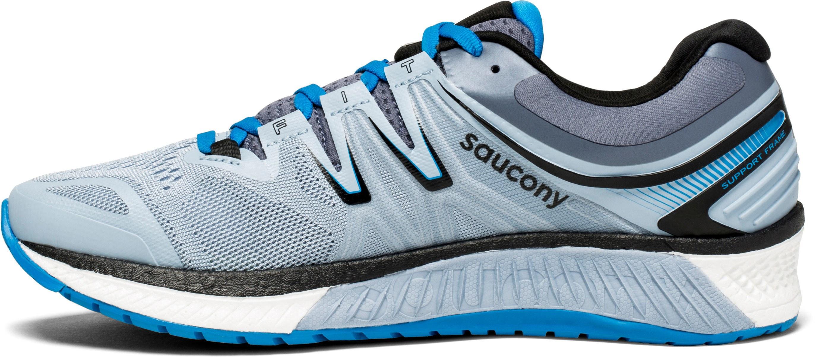 saucony_Hurricane_ISO_4_Shoes_sport2000_salon