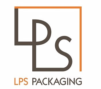 lps packaging logo vin - emballage nimes