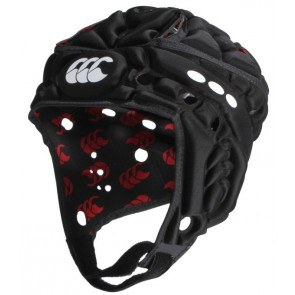 casque-rugby-airflow-headgear-noir-canterbury-sport2000-salon