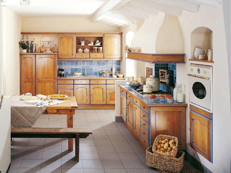 espace rangement cuisine chabret duval chambertin