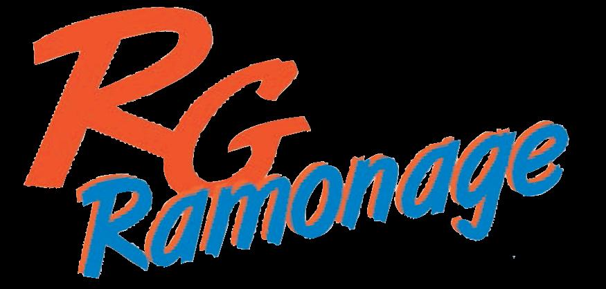 RG RAMONAGE
