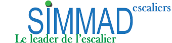 SIMMAD ESCALIERS