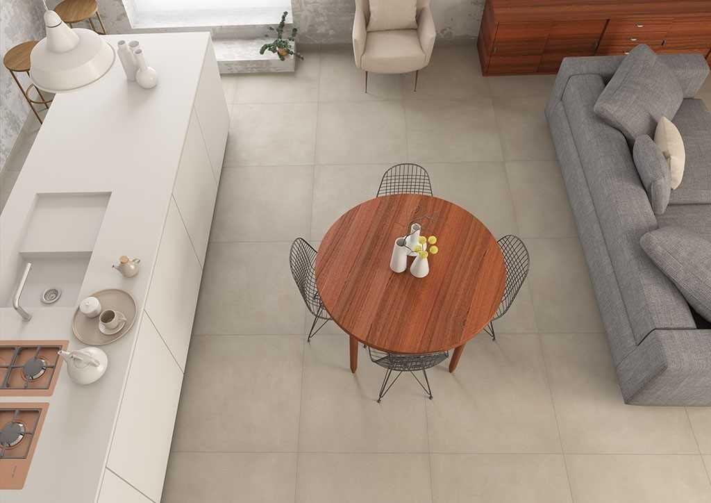 vente-carrelage-interieur-contemporain-beige-architecte-vaucluse