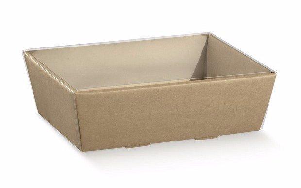 lps emballage - composition colis