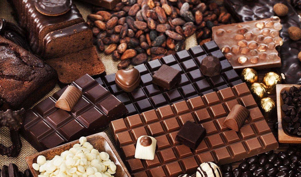 chocolat - pâtisserie - confiserie - fabrication traditionnelle - artisanale -Claude Monin 1860 histoire