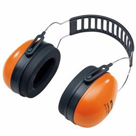 casque anti-bruit concept 28