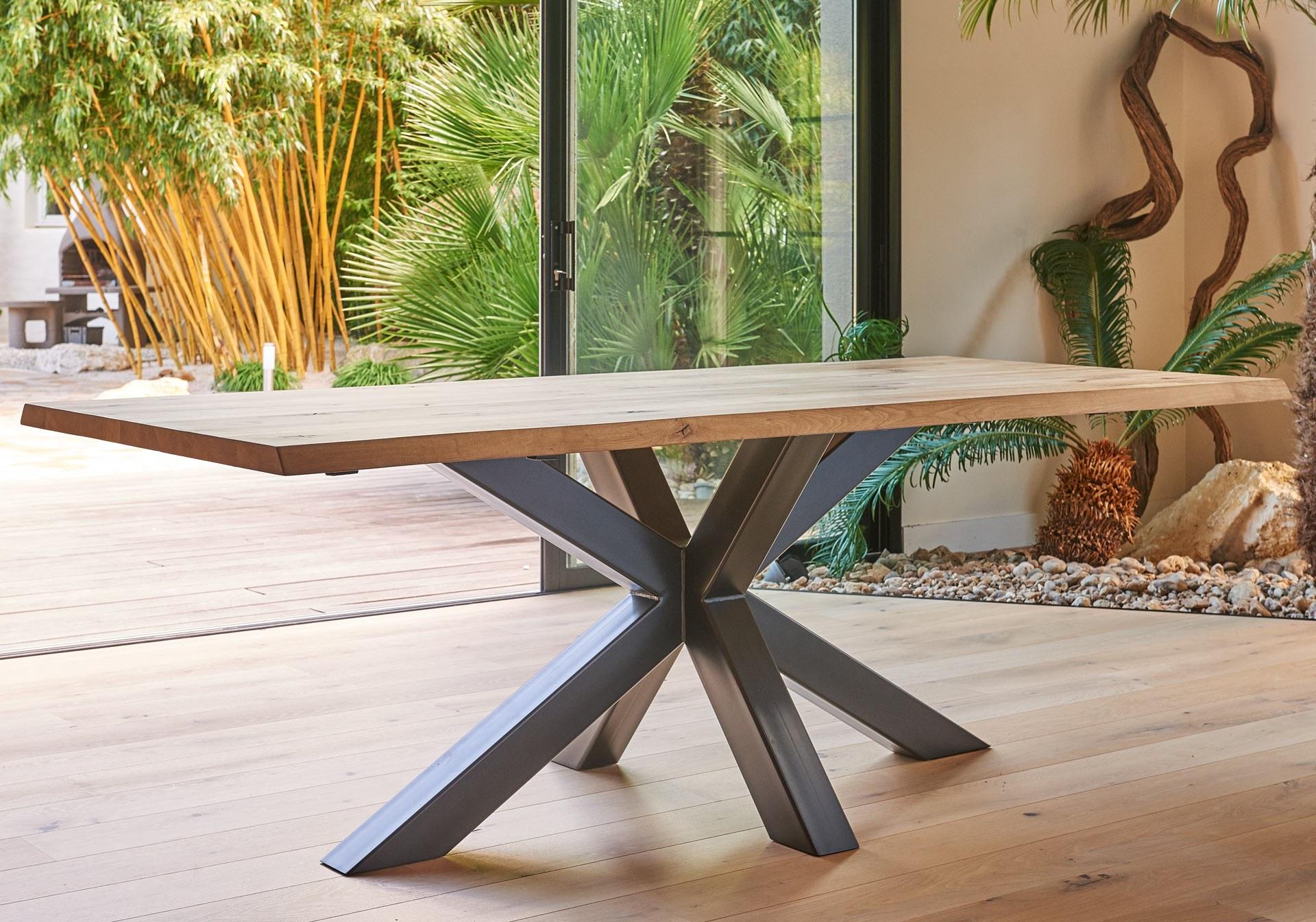 FOREST-TABLE-PIEDCROIX_web