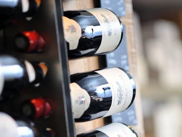 vins bio et natures