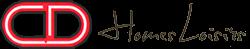 logo CD Home Loisirs