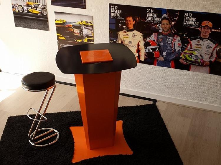 MOBILIER SO24!