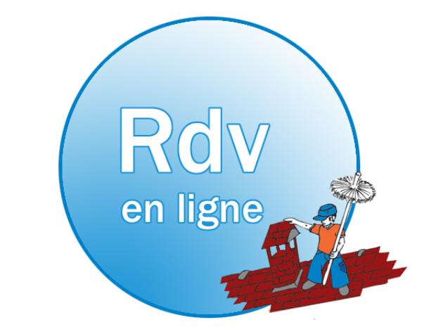 Prise de RDV