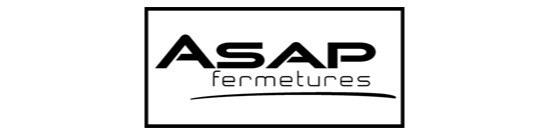 ASAP FERMETURES AVIGNON 04.90.02.20.02
