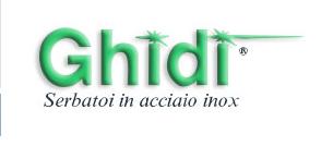 GHIDI METALLI
