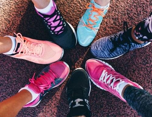 meilleures-chaussures-running-sport2000-salon