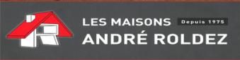 LES MAISONS ANDRE ROLDEZ