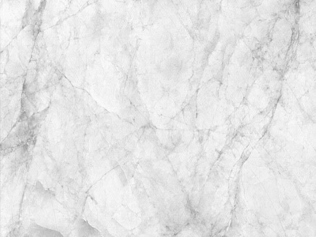 Les marbres