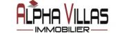 Alpha Villas