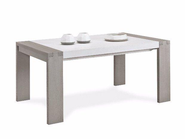 Portland Table Rectangulaire Fabricants Reunis Meubles Decorations