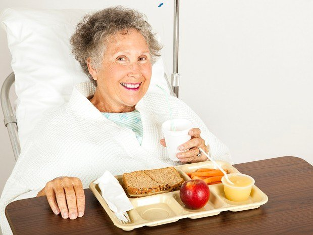pharmacie cuingnet materiel medical table et accessoire autour du lit