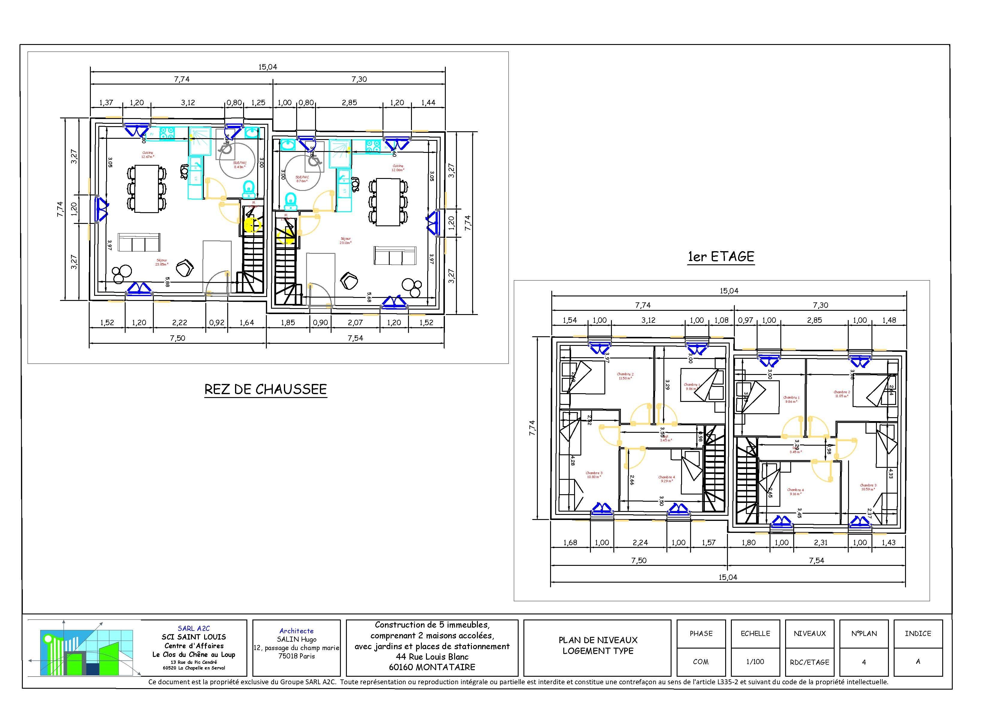 Plan A2C_PC-03_21-07-2021-NIVEAUX