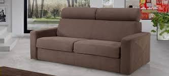 Canapé avec tétiere