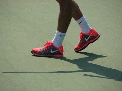 Chaussures-de-tennis-sport2000-salon-de-provence